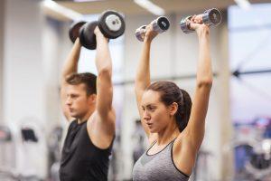 Hábitos que atrapalham a dieta